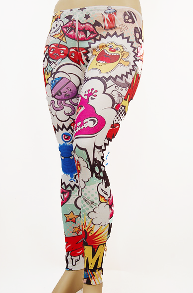 comicleggings__59778.1368765314.1280.1280